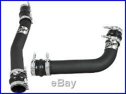 AFe Power 46-20014 BladeRunner Intercooler Tube Kit Fits 03-07 Ram 2500 Ram 3500