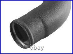 AFe Power 46-20134-B BladeRunner Intercooler Tube Kit Fits 2013-2018 2500 3500