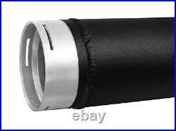 AFe Power BladeRunner Intercooler Tube Kit Fits 14-15 Dodge Ram 1500 3.0L Diesel