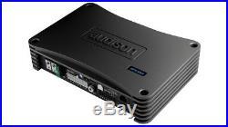 BMW Direct Fit Upgrade Amplifier Audison Prima AP8.9bit P&P Kit