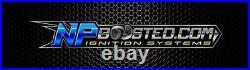 EGR Upgrade Kit + Throttle Valve + Intake Horn Elbow for Ram 6.7L Cummins Diesel