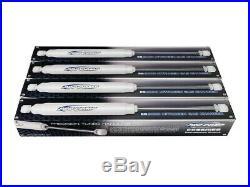 Fits 99-04 Ford F250 F350 3 + 2 Lift Kit + Adjustable Track Bar ProComp SHOCKS