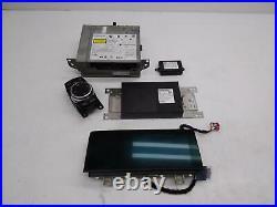 Genuine BMW NBT EVO Upgrade Kit Fits 3 4 Series F30 F31 F34 F32 F33 F36
