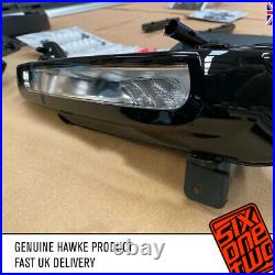 HAWKE 2017 Facelift Design DYNAMIC Body Kit Upgrade fits RANGE ROVER EVOQUE L538