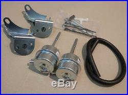 HKS Actuator Upgrade Kit Fits Nissan Skyline R32, R33, R34 RB26DETT