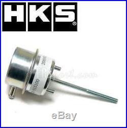HKS Upgrade Actuator Kit fits Nissan 200SX S14 / S15