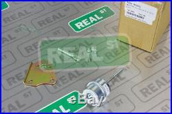 HKS Wastegate Actuator Kit FITS Nissan S14 S15 SR20 SR20DET 1430-RN005