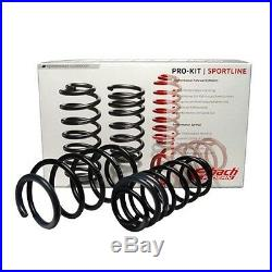 PRO-KIT Eibach Lowering Springs Kit fits Subaru Impreza WRX/STI 2003-2004