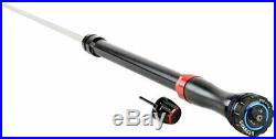 RockShox Charger2.1 RCT3 Damper Upgrade Kit fits Pike 15x100 29(A1-A2/2014-2017)
