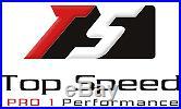 Scion FRS fits Subaru BRZ Toyota GT86 13-16 Carbon Fiber Intake Pipe Upgrade Kit
