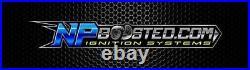 Super Duty Intake Air Filter Upgrade Kit FITS 99-03 7.3 7.3L Powerstroke Diesel