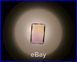 Universal Microscope Upgrade Kit fits most gem gemology gemological microscopes