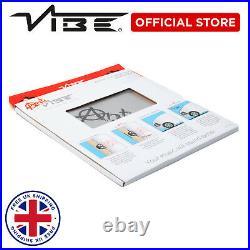Vibe Optisound Amplified 8 VW T5.1 520w Car Stereo Speaker Upgrade Fitting Kit